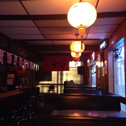 Hunan garden chinese restaurant 26 reviews chinese 380 cedar st downtown st paul saint for Hunan gardens chinese restaurant