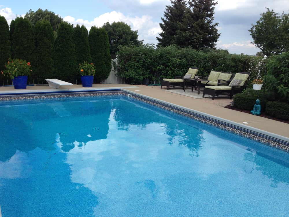 Caribbean Pools Spas Pool Cleaners 11020 W 179th St Orland Park Il Phone Number Last Updated December 10 2018 Yelp