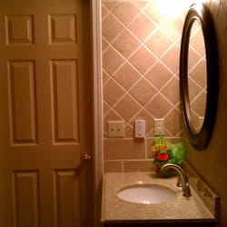 Bathroom Remodeling Lexington Ky custom edge design - get quote - contractors - 141 leestown center