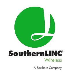 Southernlinc Wireless - Tuscaloosa - Telecommunications - 817 21st