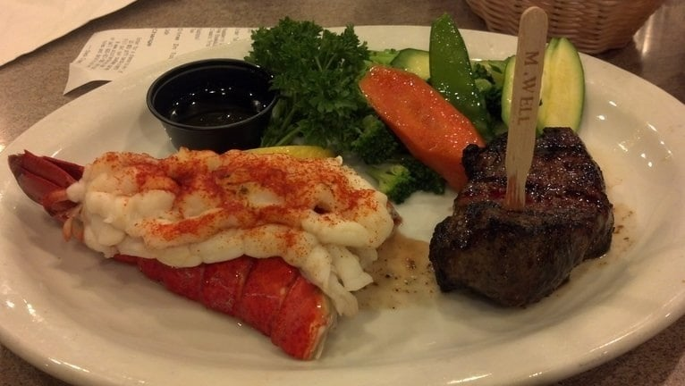 Sizzler - Aborn Square, San Jose, California - Rated based on 59 Reviews