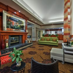Good Photo Of Hilton Garden Inn Lafayette/Cajundome   Lafayette, LA, United  States
