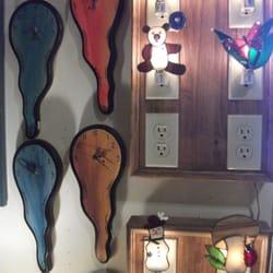 les artisans du meuble qu b cois arts crafts 88 rue