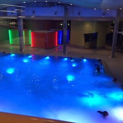 Sole Uno Wellness Welt 11 Photos 13 Reviews Swimming Pools Roberstenstrasse 31