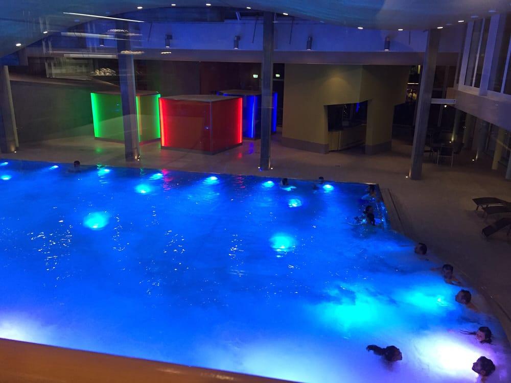 Sole uno wellness welt 11 photos 13 reviews swimming for Thermalbad rheinfelden schweiz
