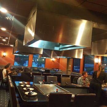 Photo Of Fujiyama Pullman Wa United States
