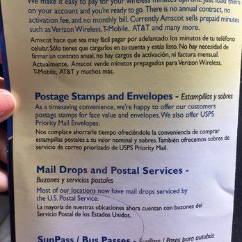Fake pay stub payday loan photo 3