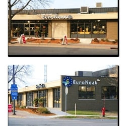 Euronest furniture shops 5700 w 36th st minneapolis mn united