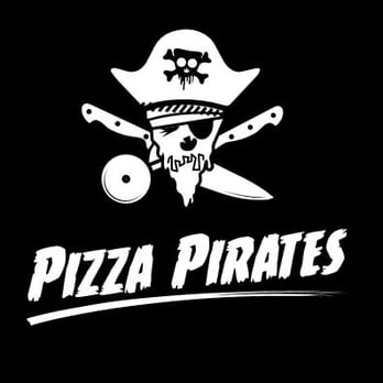 pizza pirate selo l ink co