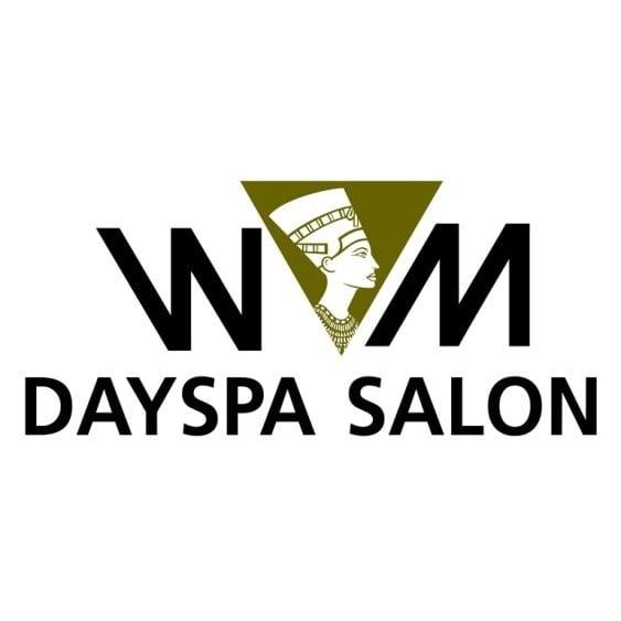 WM DaySpa Salon: 604 Pleasant St, Beloit, WI