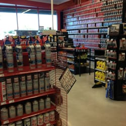 Auto Parts Store,auto parts store near me,nearest auto parts store,closest auto parts store,used auto parts stores,auto oarts store,auto parts online,auto parts,auto spare parts near me