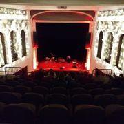 Jefferson Theater 23 Photos 35 Reviews Venues Event Spaces