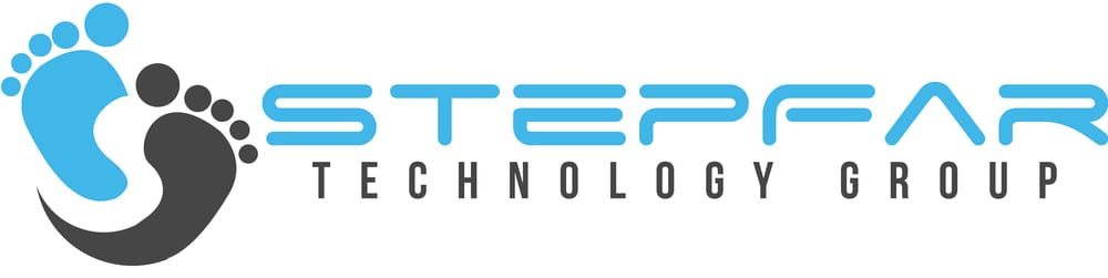 Stepfar Technology Group
