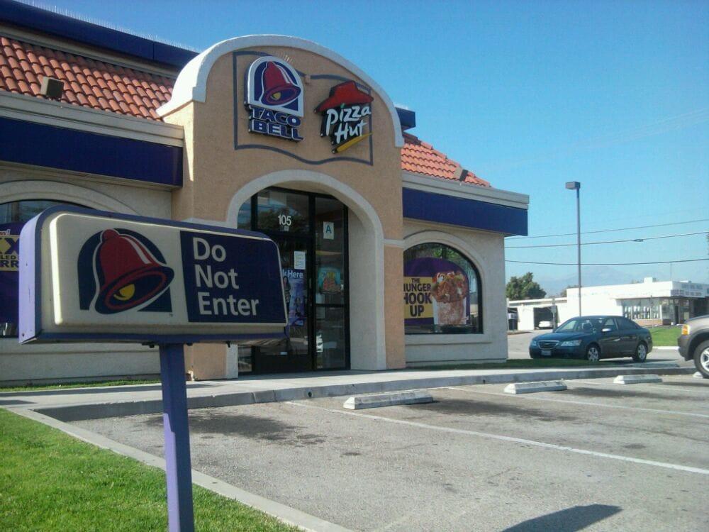 Mexican Restaurants Near Glendora Ca
