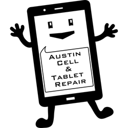 Austin Cell And Tablet Repair Pflugerville besides P0562 additionally Cadillac Seville 1997 Cadillac Seville Battery Mot Charging likewise Fuel injection pump also Fuel injectors vehicles built from 12 1998. on charging system failure