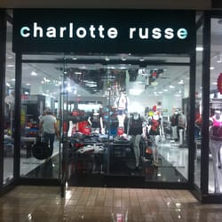 Photo of Charlotte Russe - Mclean, VA, United States