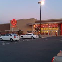 Photo Of Target Waynesboro Va United States