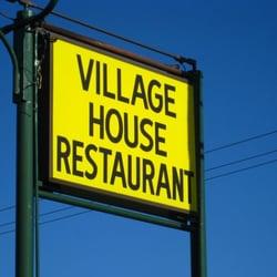 Restaurants In Albion Ny