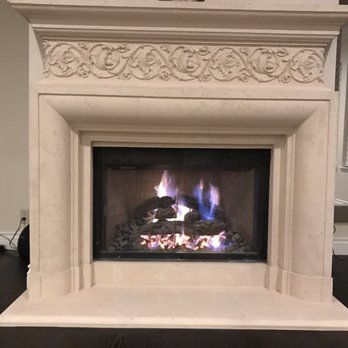 elegant fireplace mantels orange county 94 photos fireplace rh yelp com  wood fireplace mantels orange county ca