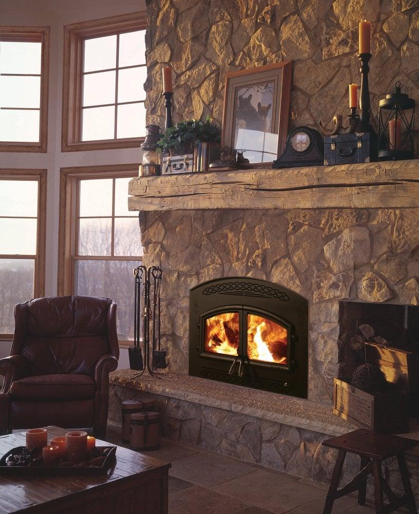 Photos For Hearthside Fireplace U0026 Patio   Yelp