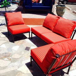 Photo Of Molino Home Furnishings And Patio   Gilbert, AZ, United States.  Best Part 84