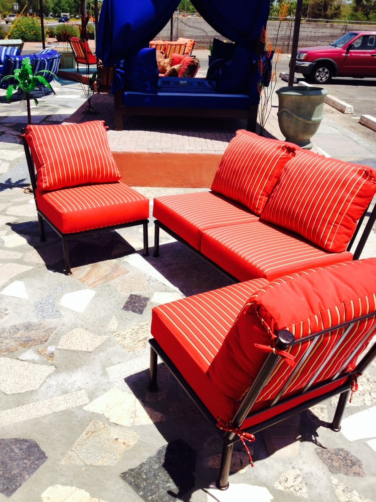 Bon Molino Patio Furniture   67 Photos U0026 29 Reviews   Furniture Stores   685 S  Gilbert Rd, Gilbert, AZ   Phone Number   Yelp