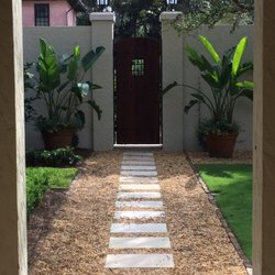 Photo Of Ross Garden Design   Jacksonville, FL, United States