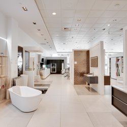 Photo Of Porcelanosa West Hollywood Ca United States