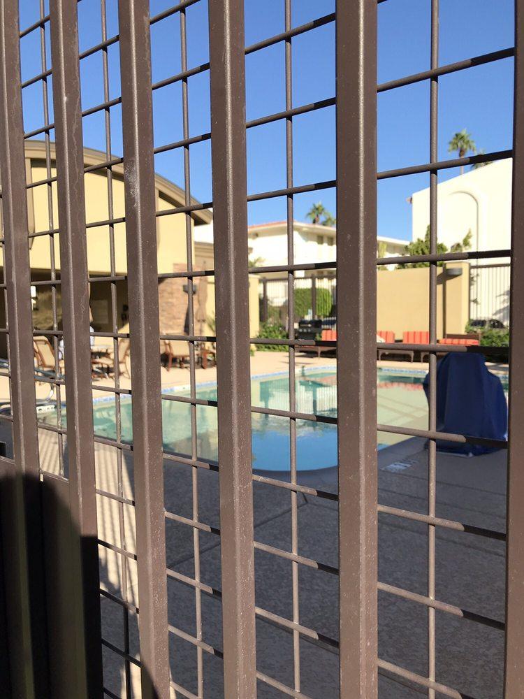Hampton Inn & Suites Phoenix