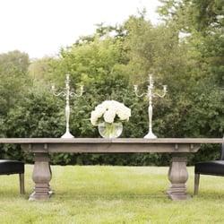 Photo Of Walter E Smithe Furniture + Design   Arlington Heights, IL, United  States