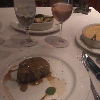 The Chop House 183 Photos 187 Reviews Steakhouses 190 Monroe