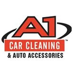 A Car Cleaning Waterloo Reviews