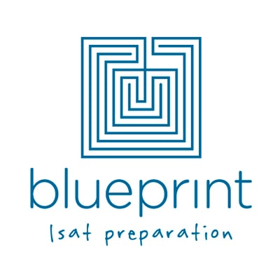 Blueprint lsat preparation 594 broadway ste 402 new york ny blueprint lsat preparation 594 broadway ste 402 new york ny tutoring mapquest malvernweather Choice Image