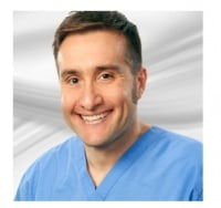 Polit Anthony,DMD - Polit & Costello Dentistry