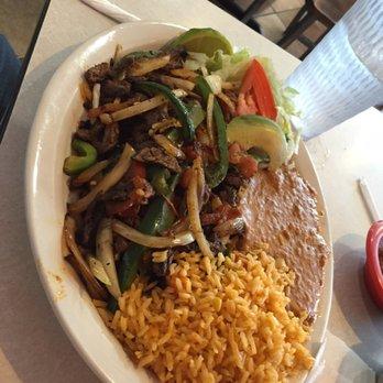 Mexicana in san antonio dating