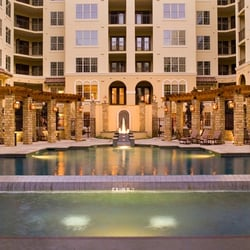 Gables Villa Rosa Photos Reviews Apartments
