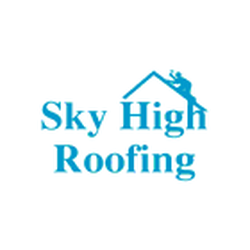 Photo Of Sky High Roofing   Whitehorse, YT, Canada