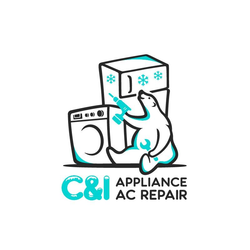 C & I Appliance & AC Repair: Lakeland, FL