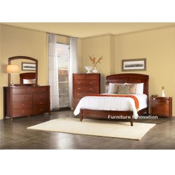 Furniture Innovation Photos Reviews Furniture Stores - Bedroom furniture stores san francisco