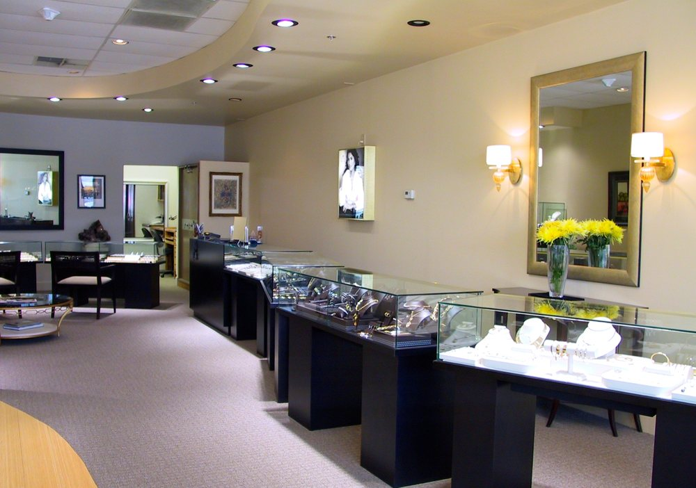 Michaels Jewelry: 4840 Forest Dr, Columbia, SC