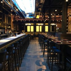 Madison Bar And Kitchen Chicago Reviews