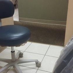 Coast Dental - 18 Reviews - General Dentistry - 2118 W