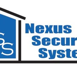 Nexus Security Systems Llc Security Systems 41
