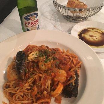 Photo Of Nino S Cucina Italiana Greenville Nc United States