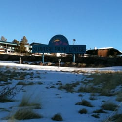 Photo Of Sunrise Park Resort Hotel Greer Az United States