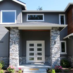 Rojas Plastering - Request a Quote - Siding - Seattle, WA - Phone