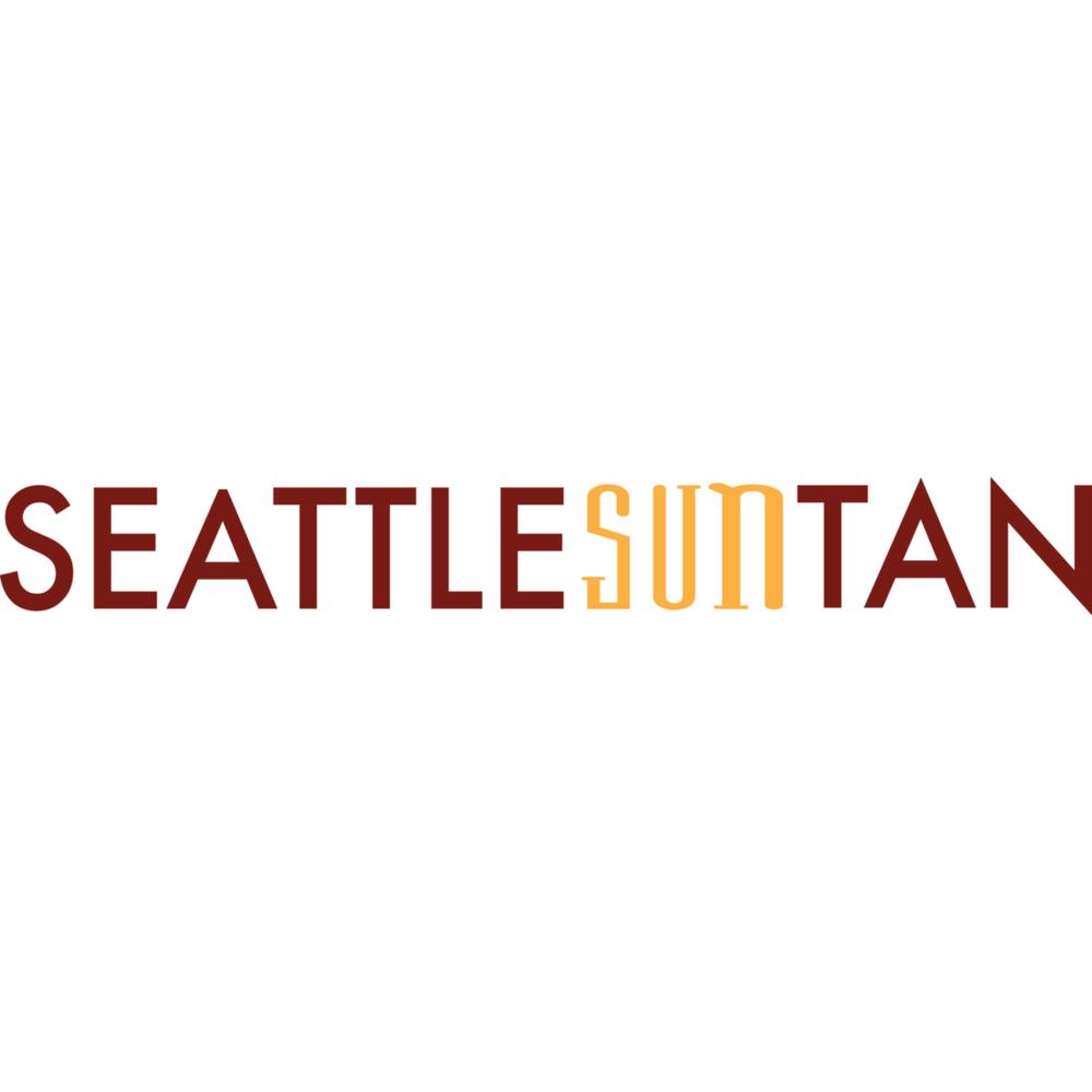 Seattle Sun Tan Coupons Www Topsimages Com