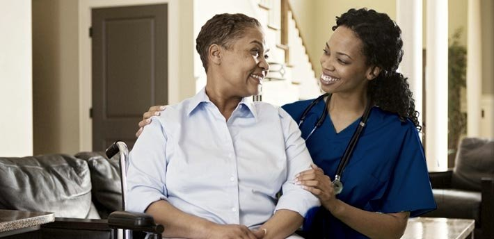 St. Elizabeth Healthcare Center: 701 Armory Rd, Delphi, IN