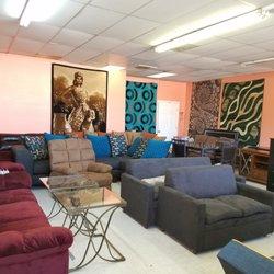 Photo Of L Furniture Chicago Il United States