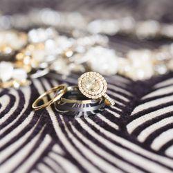 Sarah Leonard Fine Jewelers 61 Photos 117 Reviews Jewelry
